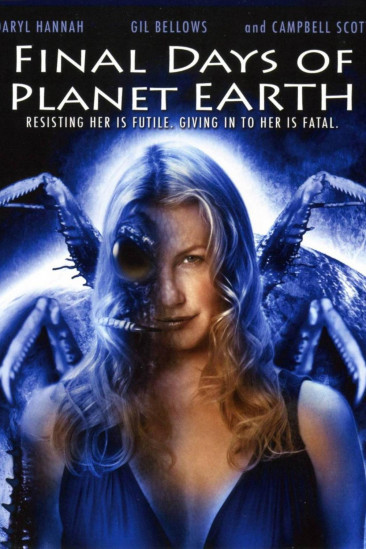 Final Days of Planet Earth (2006)