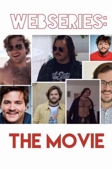 Webseries: The Movie (2019)