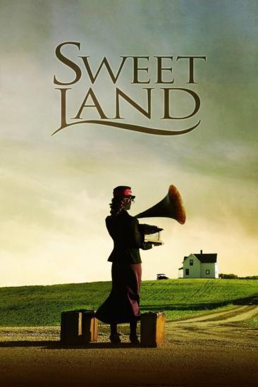 Sweet Land (2005)