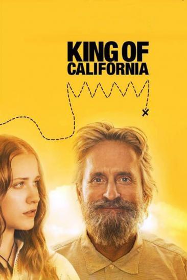 King of California (2007)