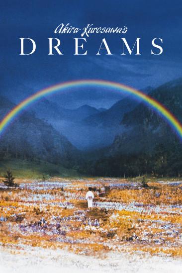 Dreams (1990)