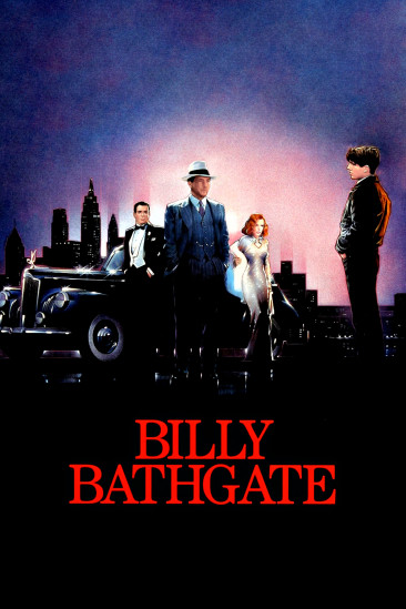 Billy Bathgate (1991)