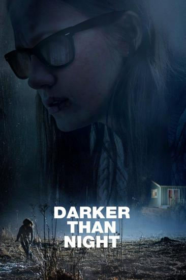 Darker than Night (2018)