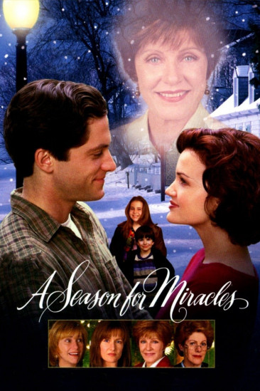 A Season for Miracles (1999)