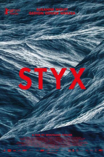 Styx (0000)