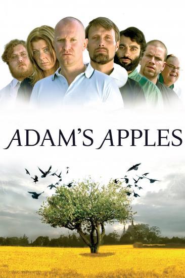 Adam's Apples (2005)
