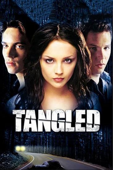 Tangled (2003)