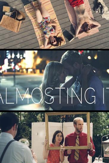 Almosting It (2015)