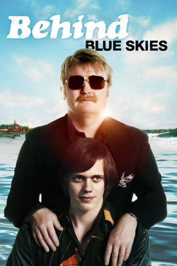 Behind Blue Skies (2011)