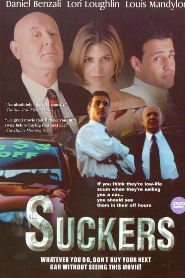 Suckers (1999)