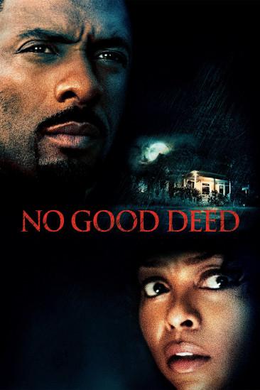 No Good Deed (2014)