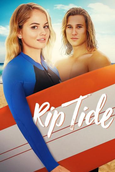 Rip Tide (0000)