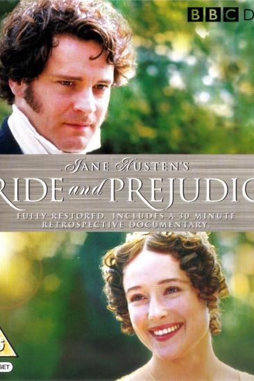 Pride and Prejudice (1996)