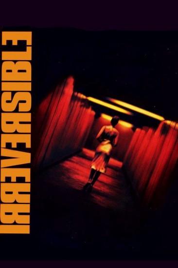 Irreversible (2003)