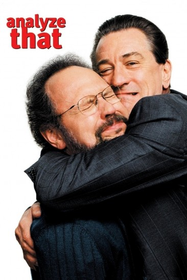 Analyze That (2002)