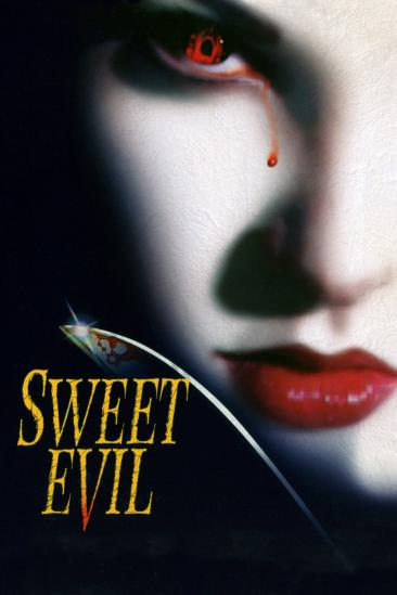 Sweet Evil (1998)