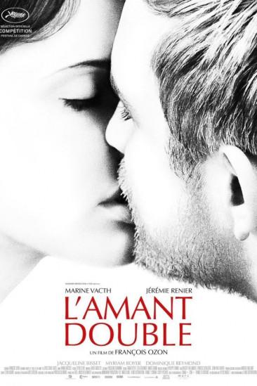 Amant Double (2018)