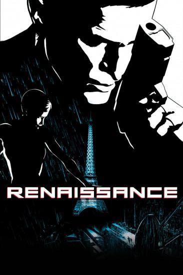 Renaissance (2006)