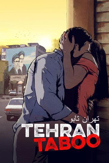 Tehran Taboo (0000)