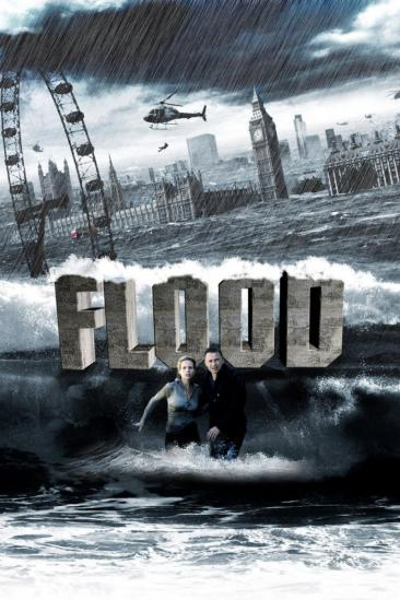 Flood (2008)