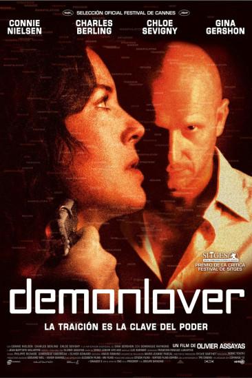 Demonlover (0000)
