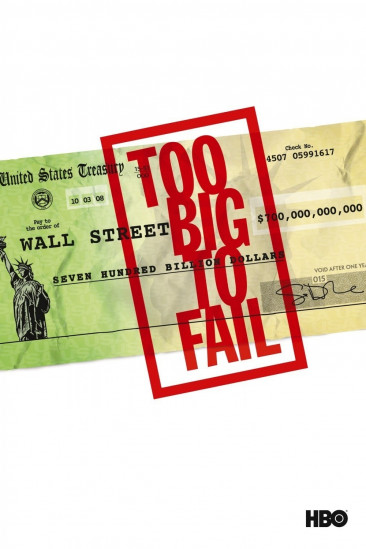 Too Big to Fail (2011)