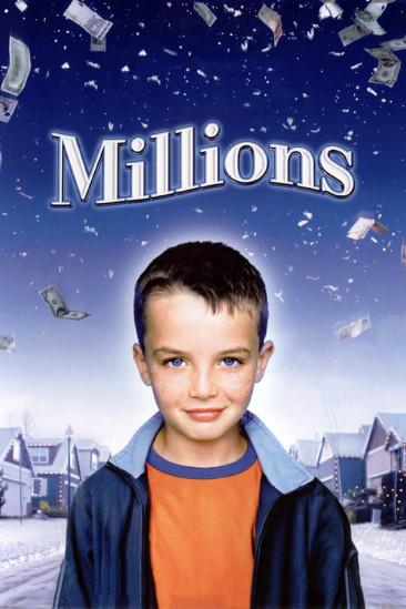 Millions (2005)