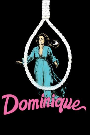 Dominique (1979)