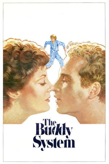The Buddy System (1984)