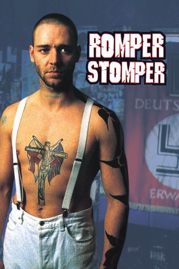 Romper Stomper (1993)