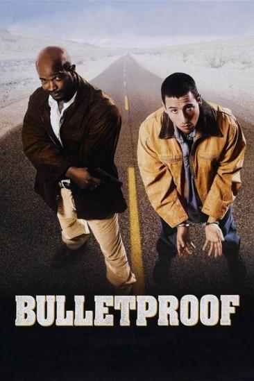 Bulletproof (1996)