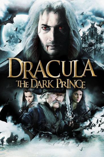 Dracula – The Dark Prince (2013)