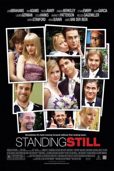 Standing Still (2005)