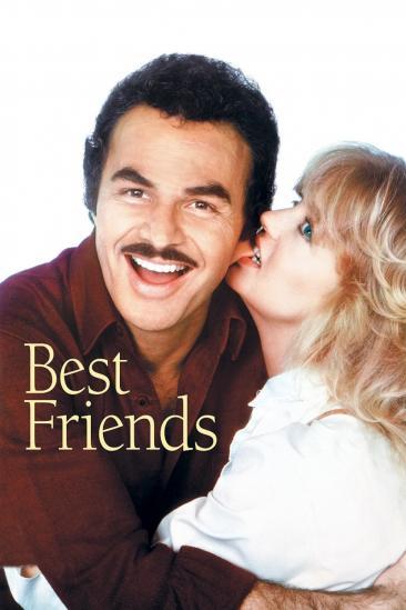 Best Friends (1982)