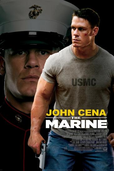 The Marine (2006)