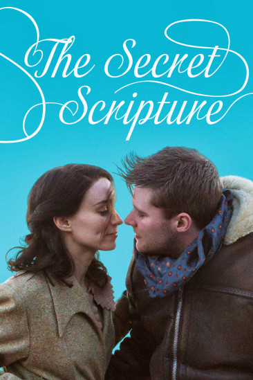 The Secret Scripture (2017)