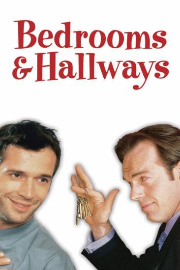 Bedrooms and Hallways (1999)