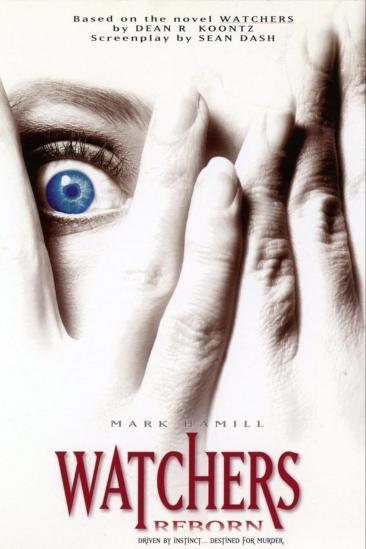 Watchers Reborn (1998)