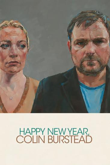 Happy New Year, Colin Burstead (0000)