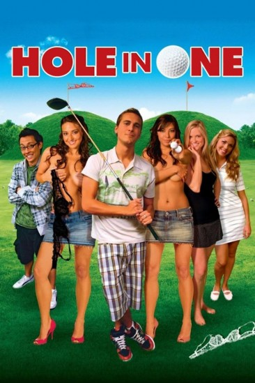 Hole in One (2010)