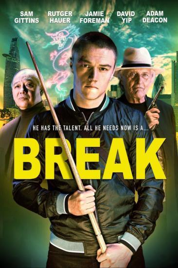 Break (2020)