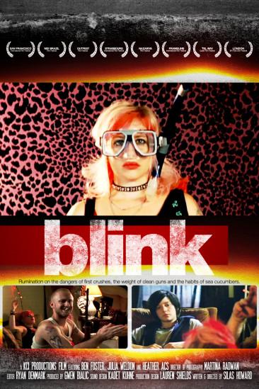Blink (2009)