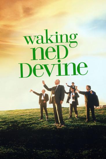 Waking Ned (1998)