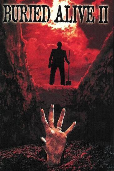 Buried Alive II (1997)