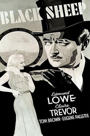 Black Sheep (1935)