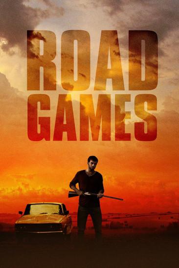 Road Games (2016)