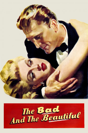 The Bad and the Beautiful (2010)