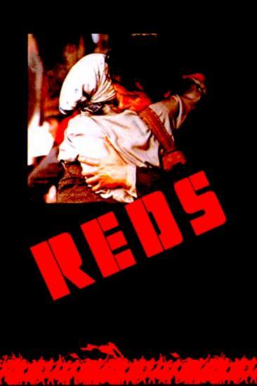 Reds (1981)