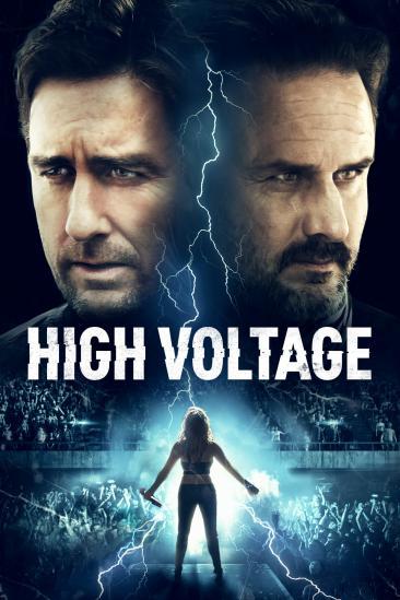 High Voltage (2018)