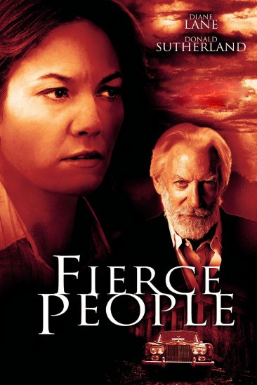 Fierce People (2005)